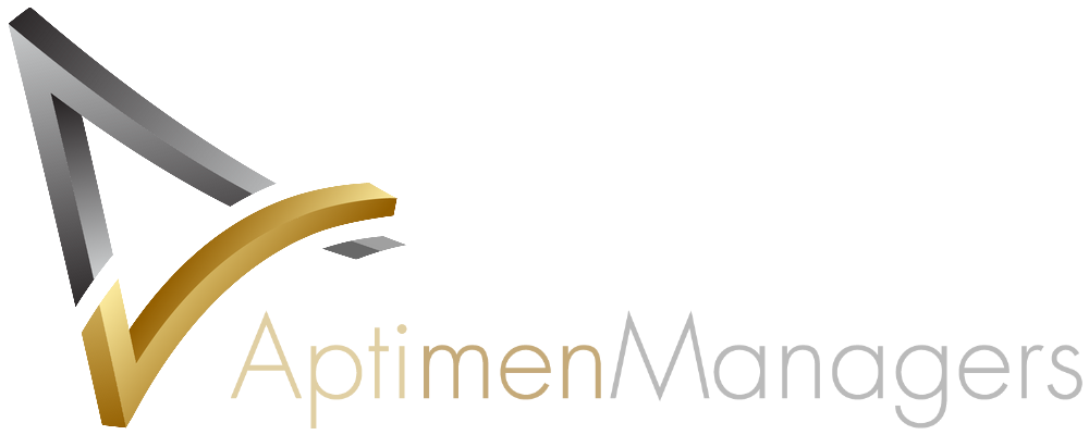 Aptimen Managers
