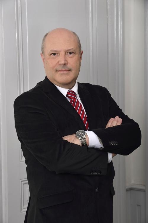 Jacques-Olivier Thibaut - Aptimen-Managers