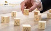 En tant que dirigeant, comment relèverez-vous les challenges de votre entreprise en 2016 ?
