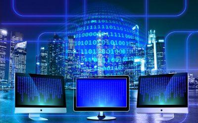 Les entreprises face aux nouveaux enjeux lies à la révolution numérique