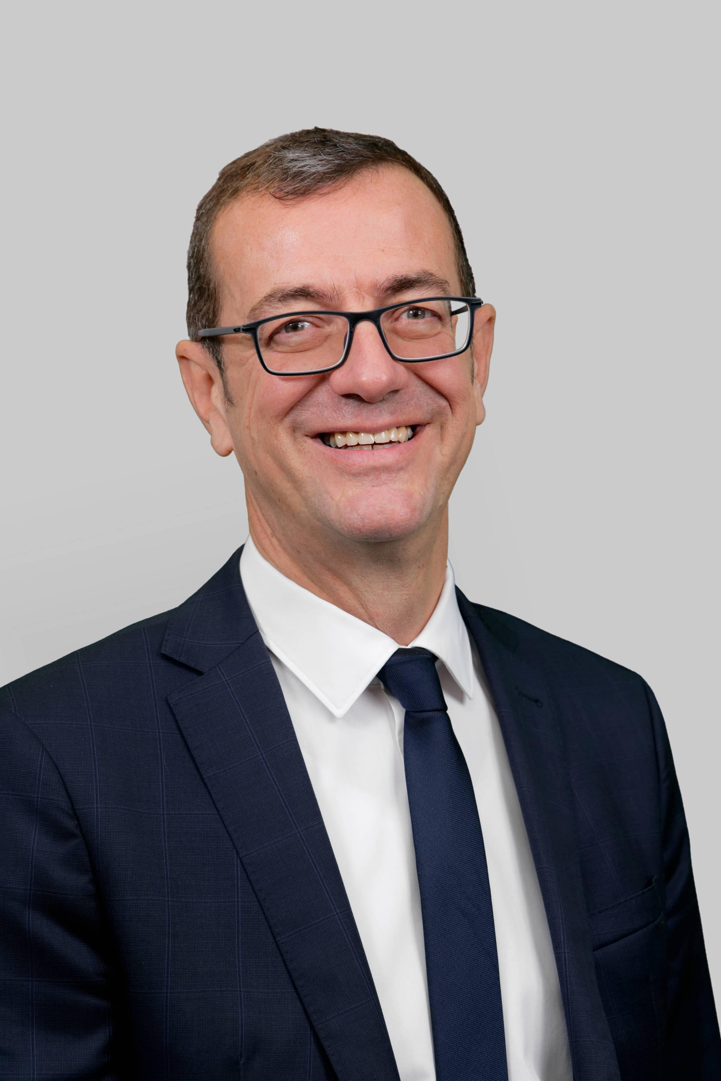 Jean-Marc Bury - Aptimen-Managers